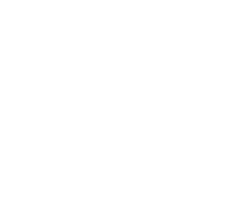 Richmond River Seeds logo. Click here for link back to home.